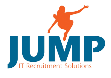 Jump IT Recruitment Kent